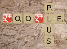 Build a Loyal Social Following with Google
