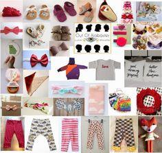 Hux + Lulu major Valentines Giveaway!! <3 <3