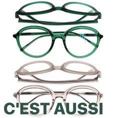 SUZY GLAM : Vous entrez dans notre cercle d'initiés #optacreateurs #leclubdesamateursdelunettes  #OptaCreateursCestAussi #suzyglam #OptaFamily #ThisIsUs #exhausteursdepersonnalites #soulbooster #artisanlunetier #wardrobeforeyes #lunettes #eyewear #sunnies #handmade #handcrafted #frames with #style #fashionblogger #photooftheday #ruedesabbesses #montmartre #montmartreaddict #igersparis