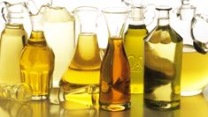 BEARDUCATION: Need-To-Know Informaton About Carrier Oils