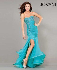 Jovani 3100 | Jovani Dress 3100