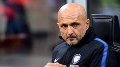 """LIVE TMW - Inter, Spalletti: """"Mazzarri tecnico internazionale. Icardi in offside..."""" #Serie_A"""