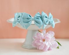 Friday Afternoon Blues by Diane Waters on Etsy