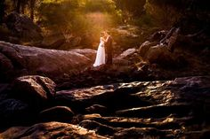 Wedding Photography Awards Collection 3 from the Top Wedding Photographers