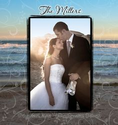 Wedding Album - Cover