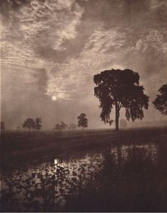 Adolf Fassbender, Untitled, c. 1932