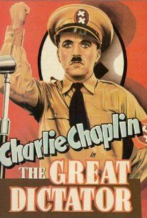 Charlie Chaplin delivers in this funny and socially significant film.