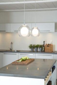Mye gode tips til belysning og fine lamper