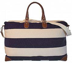 Capri Duffle Bag