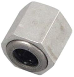 Hirobo EB One Way Bearing Assembly -- Want additional info? Click on the image. (Note:Amazon affiliate link)