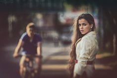 Street moment by ShakilovNeel on deviantART