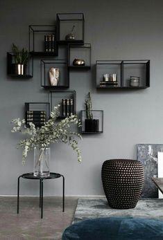 #home #decoration #homesweethome #ModernHomeDecorInteriorDesign