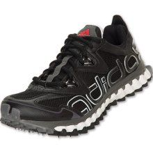 0e859d89e99 Black. Clint Hardin · Shoes I like