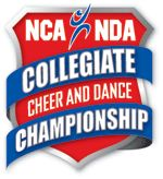 NCA/NDA Nashville Classic coming to the NMA on November 17.