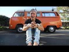 Image result for how to live the van life Van Living, Help Me, Van Life, Youtube, Image, Live, Style, Travel, Swag