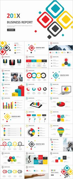 Business infographic & data visualisation multicolor business chart PowerPoint Presentations on Behance Infographic Description multicolor business chart PowerPoint Presentations on Behance – Infographic Source – Simple Powerpoint Templates, Best Powerpoint Presentations, Professional Powerpoint Templates, Keynote Template, Powerpoint 2010, Ppt Design, Slide Design, Chart Design, Book Design