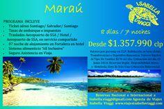 Viaje a Brasil ... Últimos días como destino del mes !! en Agencia de Viajes Isabella Viaggi www.viajesisabellaviaggi.com  Travel to Brazil ... Latest days destination as month !! with Travel Agency Isabella Viaggi www.viajesisabellaviaggi.com  BUZIOS - RIÓ DE JANEIRO - MACEIO - NATAL - PIPA - PORTO GALINHAS - PRAIA DO FORTE - RECIFE - SALVADOR DE BAHÍA - MORRO - SAO PAULO - CAMBORIÚ - CATARATAS DE IGUAZÚ - COSTA DO SANTINHO - COSTA DO SAUIPE - FLORIANÓPOLIS - ANGRA DOS REIS - MARAÚ