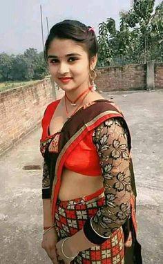 Fantastic Wedding Advice You Will Want To Share Desi Girl Image, Cute Girl Photo, Beautiful Girl Image, Girls Image, Beautiful Women, Beautiful Girl In India, Beautiful Blonde Girl, Beautiful Girl Photo, Girls Dp Stylish