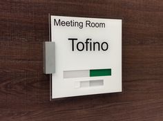66 best sliding door signs for offices images conference room