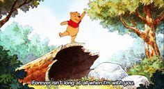 #pooh #bear