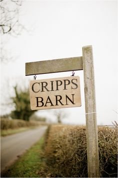 cripps barn wedding photography1