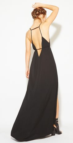 The Reformation :: CLOTHES :: DRESSES :: CITRINE DRESS