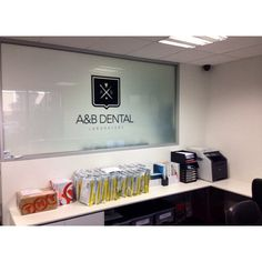 A & B dental laboratory is a denture clinic in Melbourne that offers wide range of prosthetic and cosmetic dental services. Dental Laboratory, Dental Cosmetics, Dental Services, Clinic, Melbourne, Kitchen Appliances, Range, Modern, Home