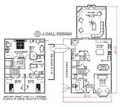 http://198.57.191.114/~jcalldes/images/2545b.gif floor plan Bar harbor b