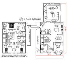 http://198.57.191.114/~jcalldes/images/2545b.gif floor plan Bar harbor b
