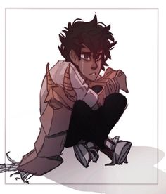 Read 82 from the story Imágenes de: Leo Valdez by (🍦Heladito🍦) with 123 reads. Percy Jackson Fan Art, Percy Jackson Memes, Percy Jackson Books, Percy Jackson Fandom, Leo Valdez, Solangelo, Percabeth, Dibujos Percy Jackson, Leo And Calypso