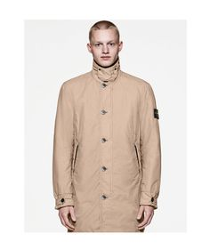7515 STONE ISLAND FALL WINTER_'021 '022 ICON IMAGERY Stand Out piece 3