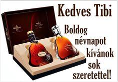 Hennessy Xo, Celebration