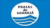 A PraiasdoGuaruja.com.br é um Guia de imóveis, serviços e informações on-line, que tem como objetivo ajudá-lo no Guarujá. A Praias do Guarujá apresenta em suas varias páginas já publicadas a cidade, com mapas, fotos, vídeos, endereços, telefones, dicas, sua localização e muitas outras informações necessárias e interessantes.