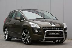 peugeot-3008-and-4008-by-musketier-tuning-photo-gallery_6.jpg 720×480 pixel