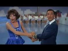 What a way to go (Gene Kelly & Shirley McLaine)