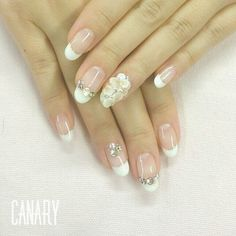 Eyelash Salon, Eyelashes, Salons, Nail Art, Bridal, Nails, Beauty, Lashes, Finger Nails