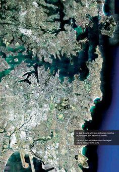 Sydney #BanqueSYZ