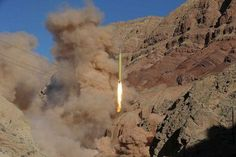 """By launching nuclear-capable missiles Iran has defied a United Nations Security Council resolution that endorsed last year's historic nuclear deal, the United States and its European allies said in a joint letter seen by Reuters on Tuesday. Iran's recent ballistic tests involved missiles capable of delivering nuclear weapons and were """"inconsistent with"""" and """"in defiance of"""" council resolution 2231, adopted last July, said the joint U.S., British, French, German letter to Spain's U.N…"""