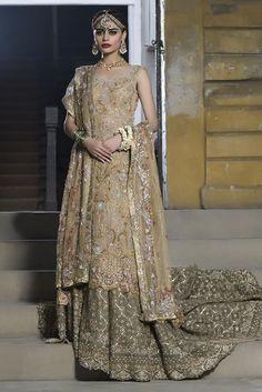 Show details for Bridal dress - ad-11