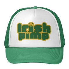 >>>The best place          Irish Pimp Mesh Hats           Irish Pimp Mesh Hats This site is will advise you where to buyDiscount Deals          Irish Pimp Mesh Hats please follow the link to see fully reviews...Cleck See More >>> http://www.zazzle.com/irish_pimp_mesh_hats-148346186786695558?rf=238627982471231924&zbar=1&tc=terrest