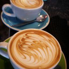 Come in for a smooth @allpressau Coffee  @zestcafenowra tomorrow :) My art :) #zest #zestcafe #cafe #coffee #creative  #coffeebreak #laborday #longweekend #coffeeart #latteart #barista #baristalife #flatwhite #preworkout #gym #fitness #healthy #nowra #nowransw #shoalhaven #caffiene #freepour #vegan #soymilk #almondmilk #foodie #allpress #coffeelover #coffeeaddict #allpressespresso