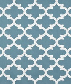 Premier Prints Fynn Regatta Fabric