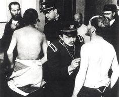 FOTO 6 - Ellis Island italiani d'America - Cultura - Il Sole 24 ORE