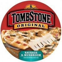 $1/3 Tombstone Pizzas Printable Coupon on http://www.couponingfor4.net