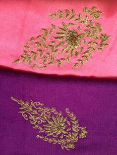 Pastel Zardozi Embellished Shawls  To order please call 9958836354 Or write to us at hello@richadesigns.in