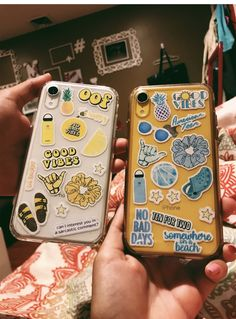 Cool Phone Cases 813744226411109088 - Diy Phone Case 823595850590018599 – Source by hanitou Source by