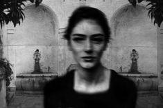 'La tua Sicilia' by Antonio Palmerini. Double Exposure Photography, Dark Photography, Black And White Photography, Street Photography, Portrait Photography, Surrealism Photography, Conceptual Photography, Abstract Photography, Experimental Photography