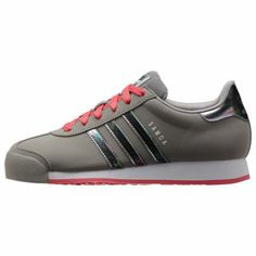 los angeles 55d29 01f2b ... adidas Samoa Shoes