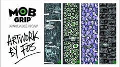 Mob Grip x Fos – Vimeo / Heroin Skateboards's videos: Source: Vimeo / Heroin Skateboards's videos