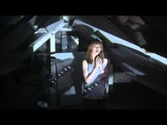 Lucy Rose - Lines - She is the best new artist I've heard lately.